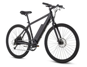 Juiced Bikes CrossCurrent Air1.