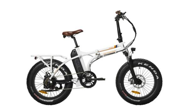dc4273df81e Review of the Best 5 Rad Power Bikes - Radrover and Radwagon included