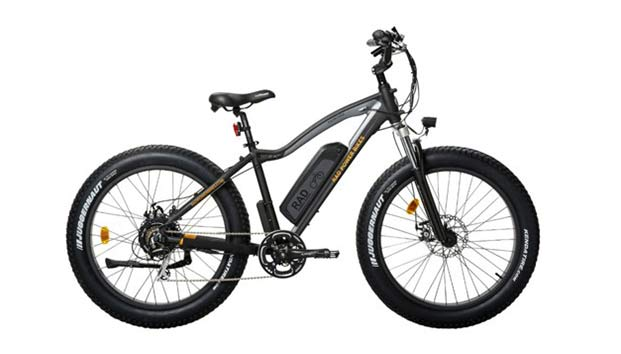 review of the best 5 rad power bikes radrover and. Black Bedroom Furniture Sets. Home Design Ideas