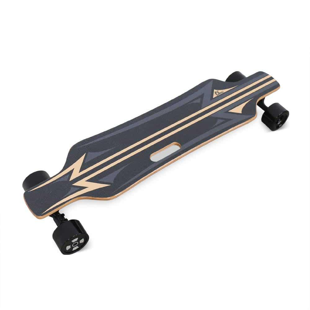 best electric skateboard