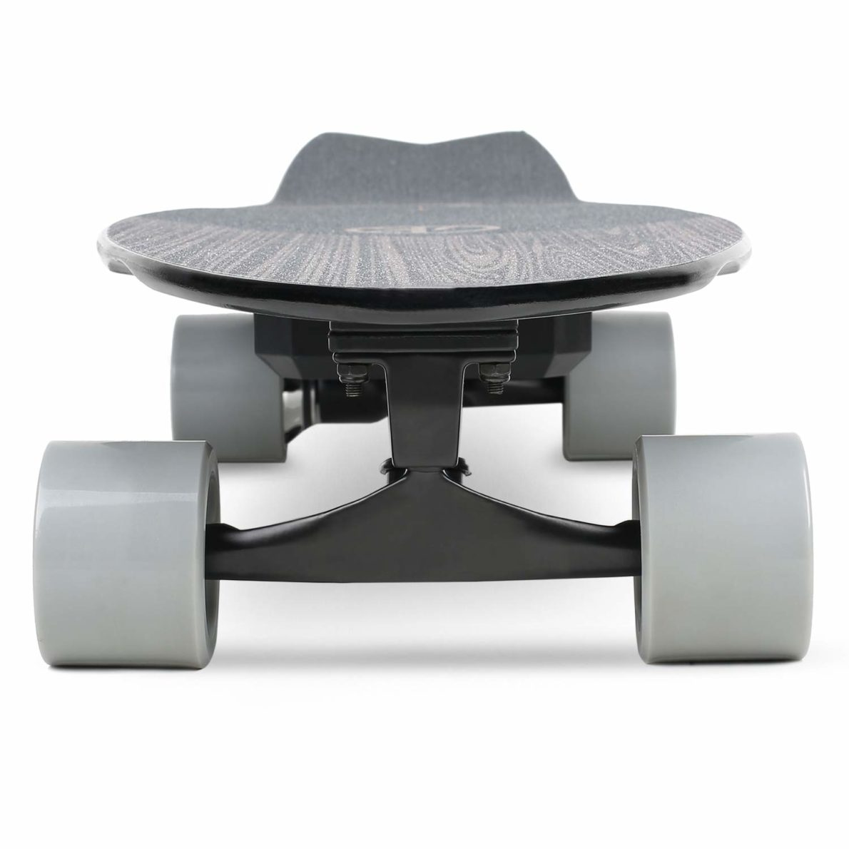 Vokul v1 electric skateboard cruiser