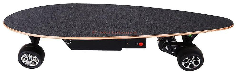 Electric Skateboard 400W