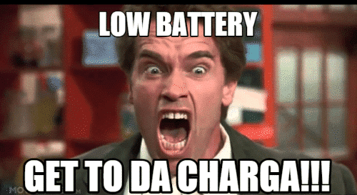 low-battery-get-memes-com-mo-14048915