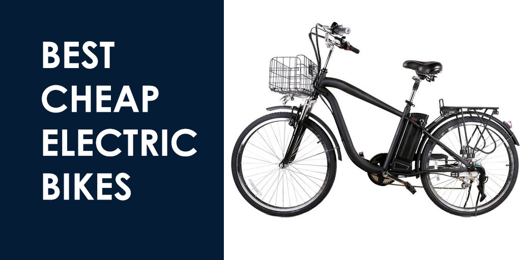 Best-Cheap-Electric-Bikes