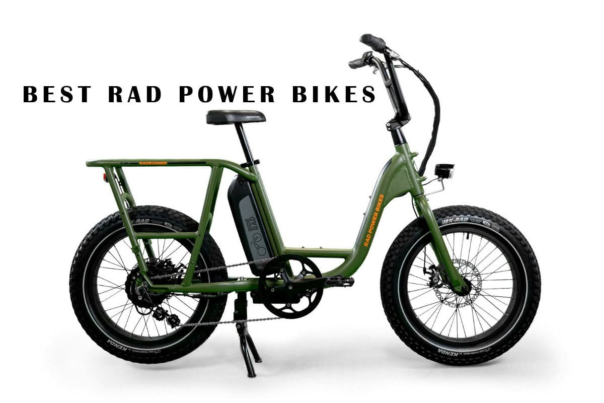 Top-5-Rad-Power-Bikes
