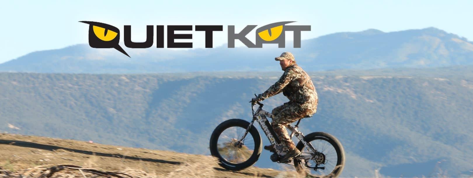 quietcat bikes review