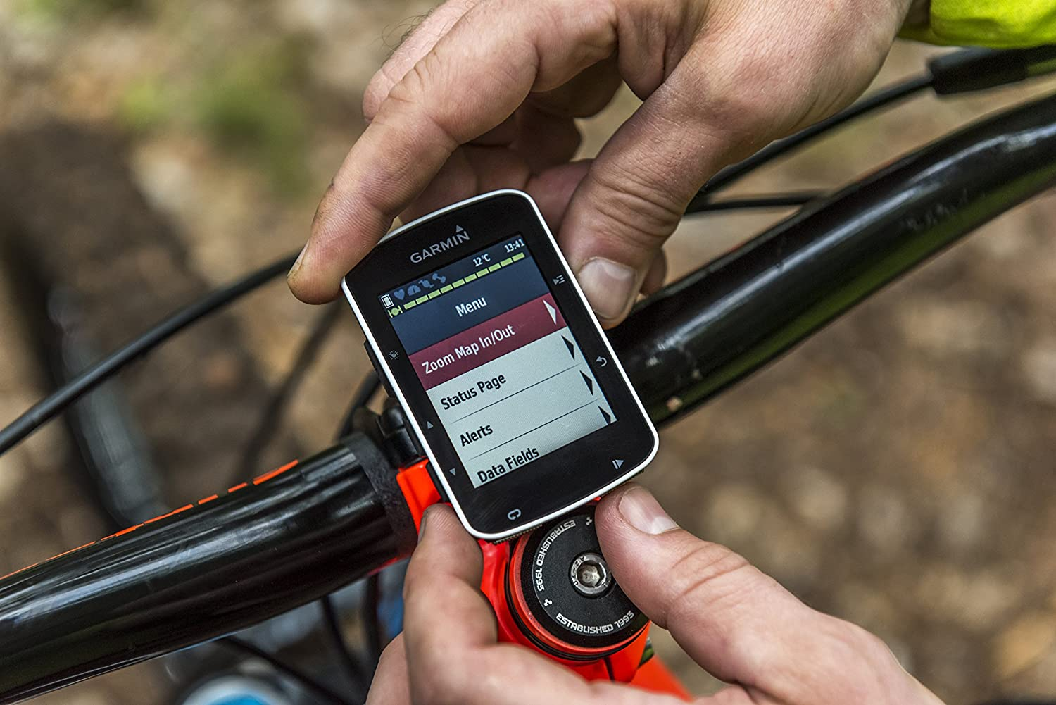 Electric Bike Controllers FAQ – Everything You've Ever Wanted to Know