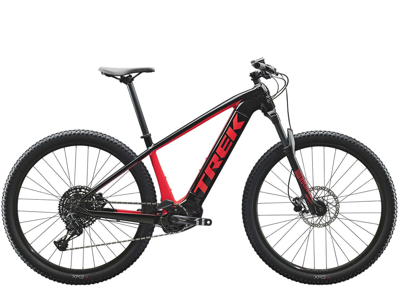 Electric bike Trek Powerfly 5