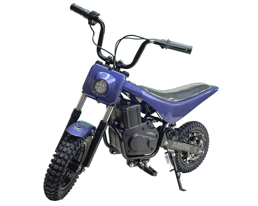 Burromax TT350R