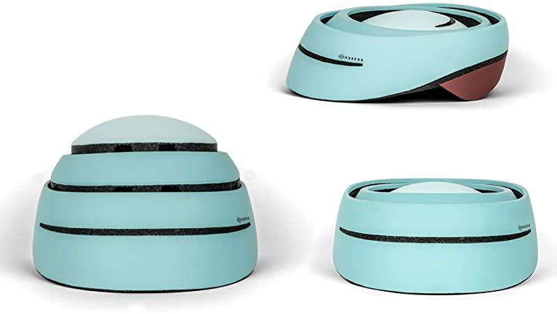 174Hudson Priority Outdoor Lightweight Helmet - Best Closca Clone