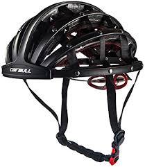 Heemtle Folding Helmet - Best Budget Folding Helmet