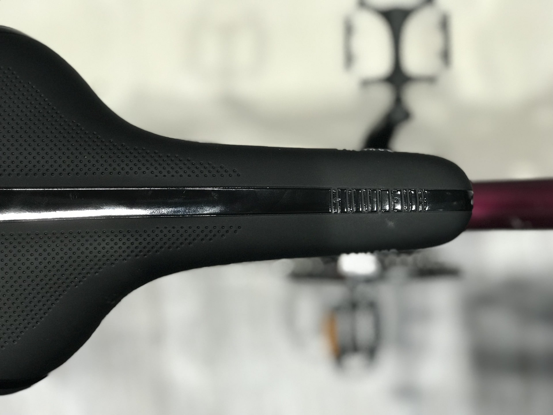 How To Find The Best Bike Saddle For Your Needs: A Buyer's Guide