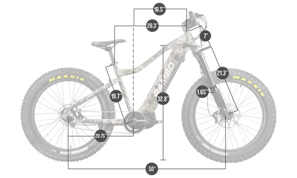 Rambo_Bikes sizing